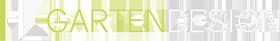 HL Gartendesign Logo